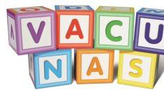 La Comunidad de Madrid apuesta por establecer un nuevo calendario de vacunación infantil