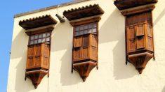 Consulta aquí lugares, rutas, planes y dónde comer en Las Palmas de Gran Canaria