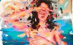 El mercado del arte en revolución digital: el 'follower' de hoy puede ser el comprador de mañana