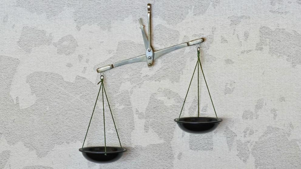 Libras procedimiento a como convertir kilogramos