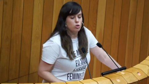 Paula Quinteiro