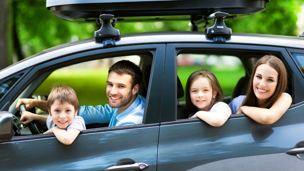 La Semana Santa se acerca, y con ella multitud de desplazamientos por carretera ante los que tendremos que extrema las precauciones.