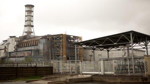 Descubre todas las novedades sobre 'Chernóbil', la nueva miniserie de HBO y Sky.