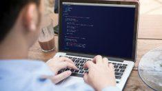 Cómo activar Javascript paso a paso