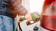 Todos los pasos para saber cómo calcular el consumo de gasolina de tu coche.