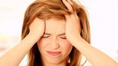 Un trastorno cuatro veces más común en mujeres