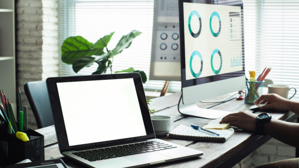Pasos para desinstalar programas en Mac