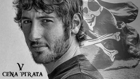 Granero organiza la V Edición de la Cena Pirata.