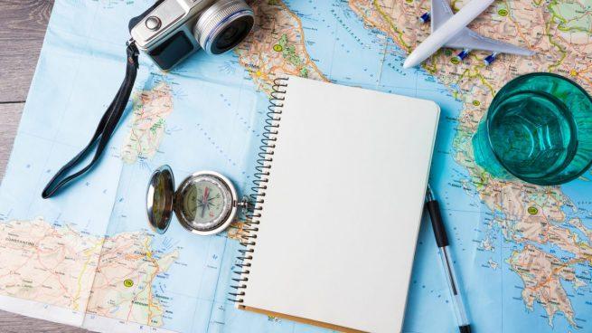 ¿Es legal que tu empresa te anule las vacaciones?