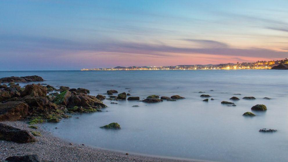 Descubre los mejores rincones de la Costa del Sol, un maravilloso destino de sol y playa.