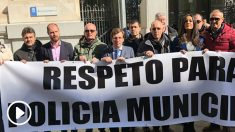 almedia-policia-madrid-655×368 copia