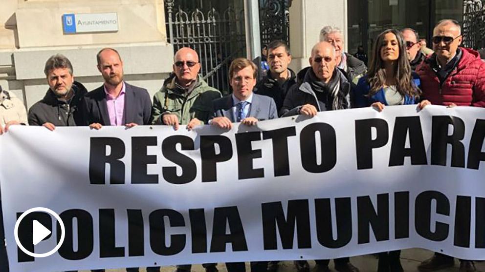 almedia-policia-madrid-655×368 copia