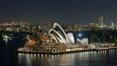 Los monumentos más visitados del mundo