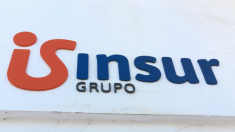 Grupo Insur.