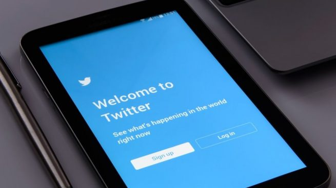 borrar todos los tweets