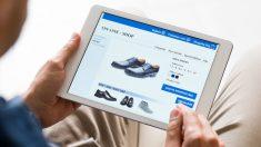 Descubre lo bueno y lo malo de crear una tienda online.