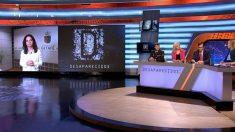 'Desaparecidos' se centro en los menores con paradero desconocido