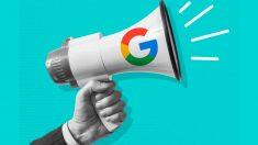 La nueva forma de Google para combatir la información falsa