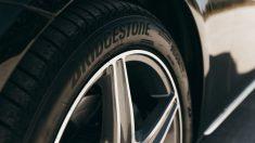 Descubre cómo hacer que nuestros neumáticos duren más