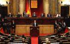 Empieza a correr el reloj: Cataluña volverá a las urnas el 15 de julio si no logra una investidura
