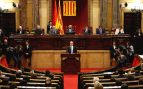 La CUP tumba el plan C de Puigdemont  e impide a Turull comparecer ante Llarena como president electo