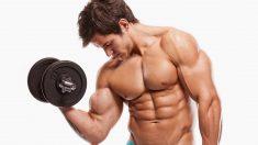 Muchos aseguran que solo funciona si la combinas con suplementos vitaminados.