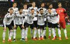 Así es la nueva Alemania que aspira a defender la corona mundial