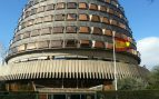 Tribunal Constitucional ERC
