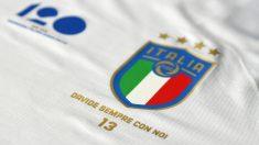 Italia homenajeará a Astori ante Argentina. (Getty)