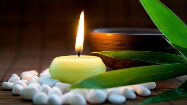 Como Hacer Velas De Manera Facil En Casa Con Estos Pasos - Comohacer-velas