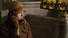 Agelina Jolie protagoniza 'El intercambio'.