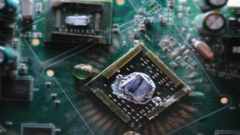 La pasta térmica es un gran aliado para mejorar el funcionamiento de tu ordenador.