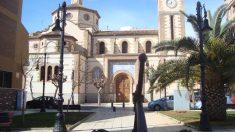 Descubre aquí lugares, rutas, planes y dónde comer en Castellón