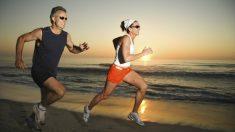¿Sabes cuáles son los deportes que más lesiones provocan?