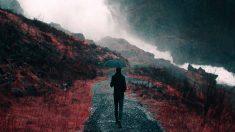 The Rain será una de las series que se estrenarán en Netflix en Mayo de 2018.