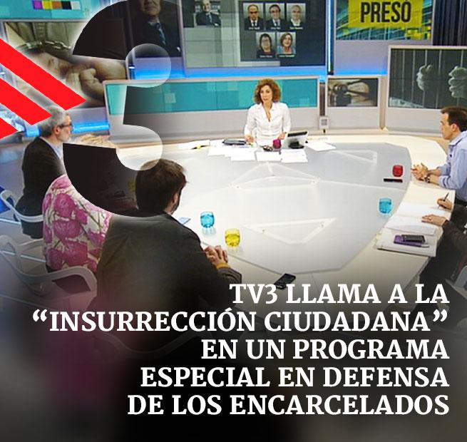 CRISIS EN CATALUÑA 5.0 - Página 2 Tv3-llama-insurreccion-ciudadana-publi-1