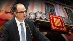 ¿Qué pasa con la investidura ahora que Jordi Turull está en prisión?