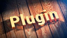 Aprende cómo instalar un plugin de manera fácil