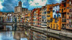 Consulta aquí lugares, rutas, planes y dónde comer en Girona