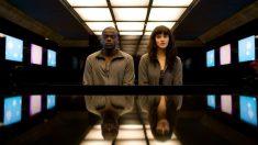 Descubre las novedades sobre la quinta temporada de 'Black Mirror'.