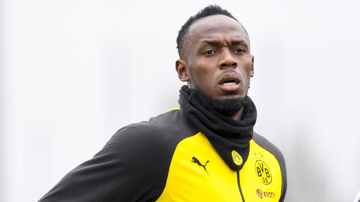 Bolt-quiere-triunfar-en-una-de-las-grandes-ligas-de-Europa-(AFP)