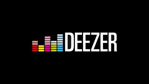 Deezer, una plataforma musical de lo más interesante.