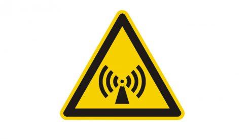 ¿Cómo funcionan las ondas electromagnéticas?