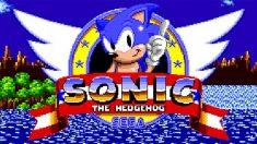 Se ha desvelado una historia poco conocida sobre la creación de Sonic the Hedgehog, uno de los personajes más populares de la historia de los videojuegos