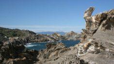 Consulta aquí lugares, rutas, planes y dónde comer en Cabo de Creus