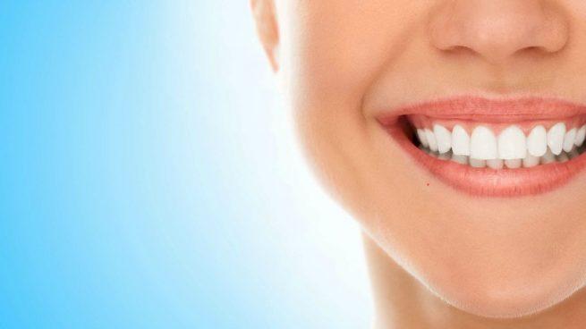 Sensor dental