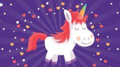 ¿Puede un sencillo juego de unicornios revolucionar nuestra forma de interactuar con el entorno? UnicornGo es uno de los videojuegos pioneros en utilizar la tecnología blockchain