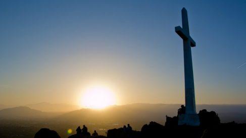 El Día de Pascua es una celebración cristiana.