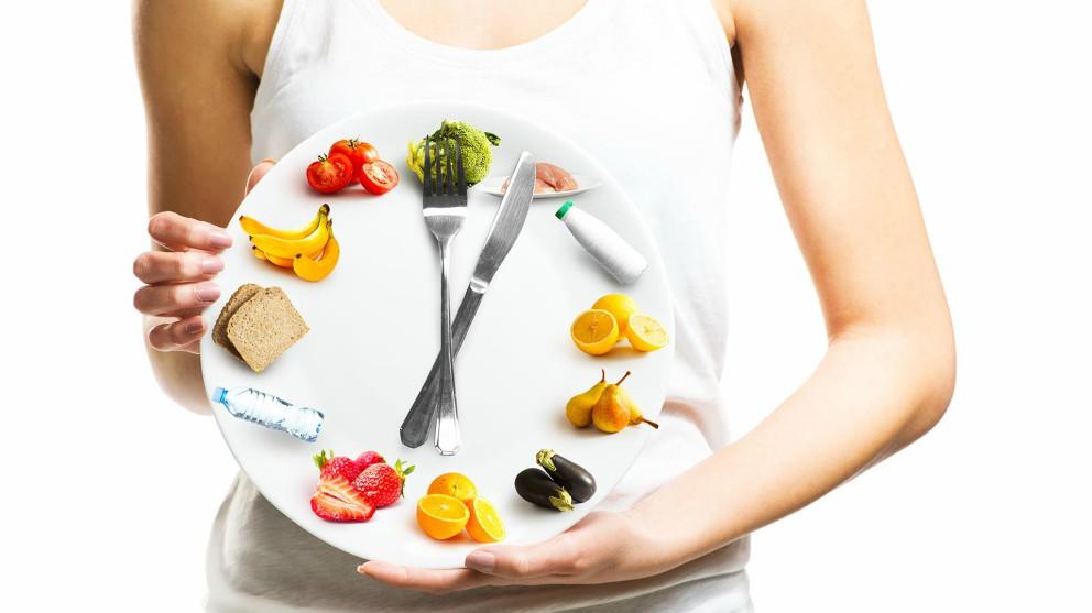 La dieta 5:2 no está exenta de críticas.
