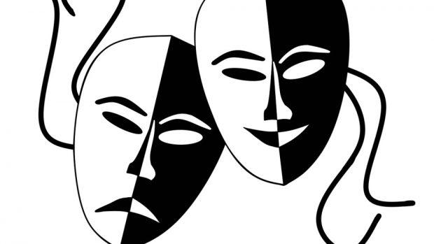 Día Mundial del Teatro. Datos de interés y cómo celebrarlo